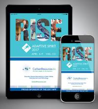 2017 Event App